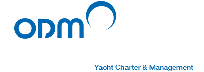 Worldwide Yacht Charter & Management